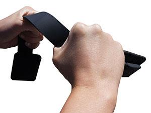 Cant Break These Wireless Headphones