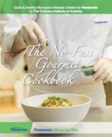 CIA Cookbook