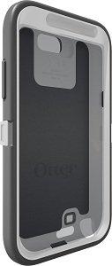 OtterBox Prefix Series