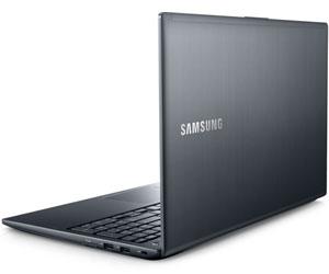 Samsung ATIV Book 6 Product Shot