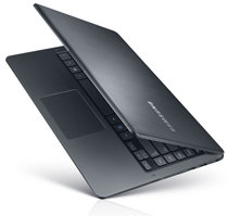Samsung ATIV Book 5 (NP540U4E-K04US) Product Shot