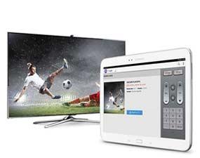 samsung B00D02AHEO 6 b s Samsung Galaxy Tab 3 (10.1 Inch, White)
