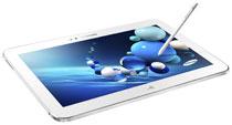 Samsung ATIV Tab 3 Product Shot