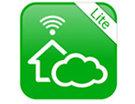HomeSync Lite