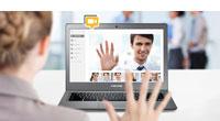 Samsung Chromebook 2 13-Inch (XE503C32-K01US) Product Shot