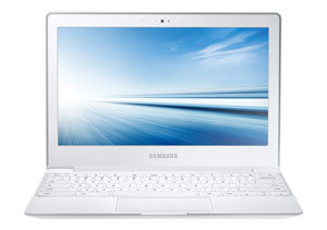 Samsung Chromebook 2 11-Inch (XE503C12-K02US) Product Shot