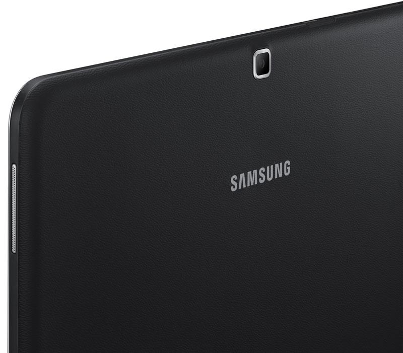 Samsung Galaxy Tab 4 10.1 Black Samsung Galaxy Tab 4 10.1