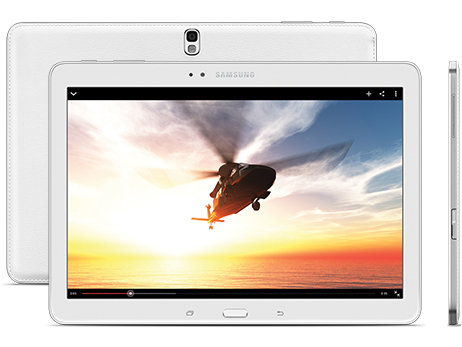 <br /><br /><br /> samsung tab 10.1 specification