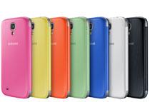 Samsung Flip Cover Case for Samsung Galaxy S4