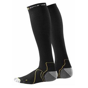 Socks Product