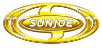 Sun Joe Logo