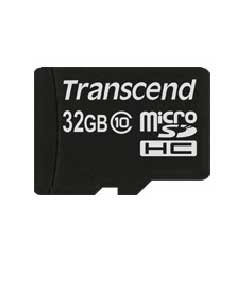 microSDHC10
