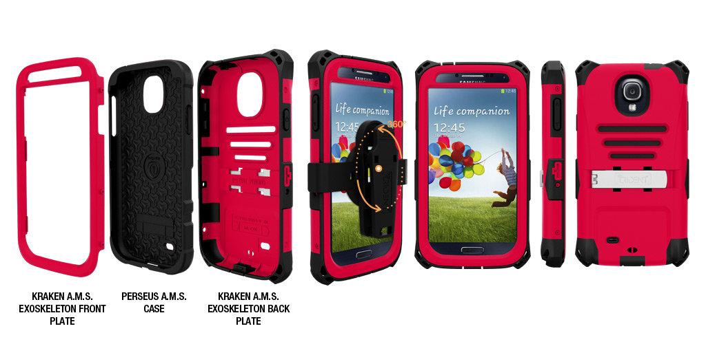 How To Put Samsung S4 On Vibrate | kursirotan.biz
