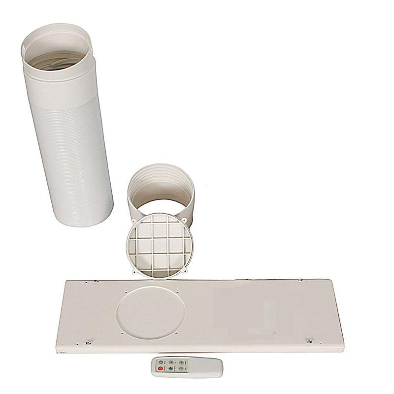 Room Air Conditioner Drain Kit