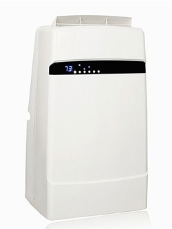 Whynter ARC-12SD Eco-Friendly Portable Air Conditioner