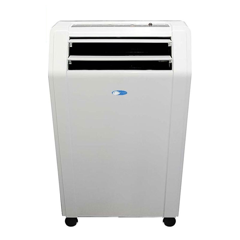 , 800 27 kb jpeg whynter arc 10wb 10000 btu portable air conditioner