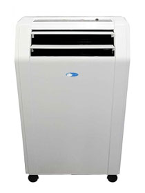 Whynter ARC-10WB Portable Air Conditioner