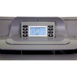 Whynter ARC-131GD Dual Hose Eco-Friendly Portable Air Conditioner