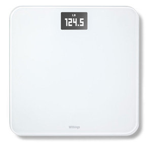 Withings Wireless Scale