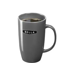 Bella Red Coffee Maker Manual : BELLA 13711 One Scoop One Cup Coffee Maker, Red - Coffee Machine HeavenCoffee Machine Heaven