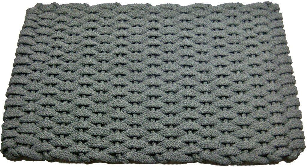 Rockport rope doormats 2438206 indoor and for Door mats amazon