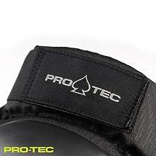 skate;bike;kneepad;knee;protective;helmet;pad;protec;pro-tec;bern;triple8;kids;triple;8;eight