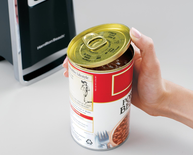 Cat Food Tab Openers