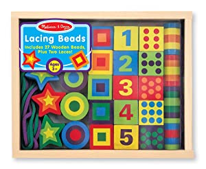 numbers, toy for 3 year old, boy, girl, preschool, shapes, patterns, educational, sorting, counting