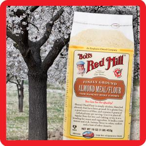 finely ground almond meal, almond meal, almond flour, finely ground almond flour