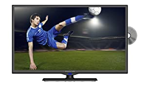 32 inch tv; seiki tv; cheap tv; bed room tv; tv 32 inch; 40 inch tv; tv dvd combo; seiki 32 inch tv;