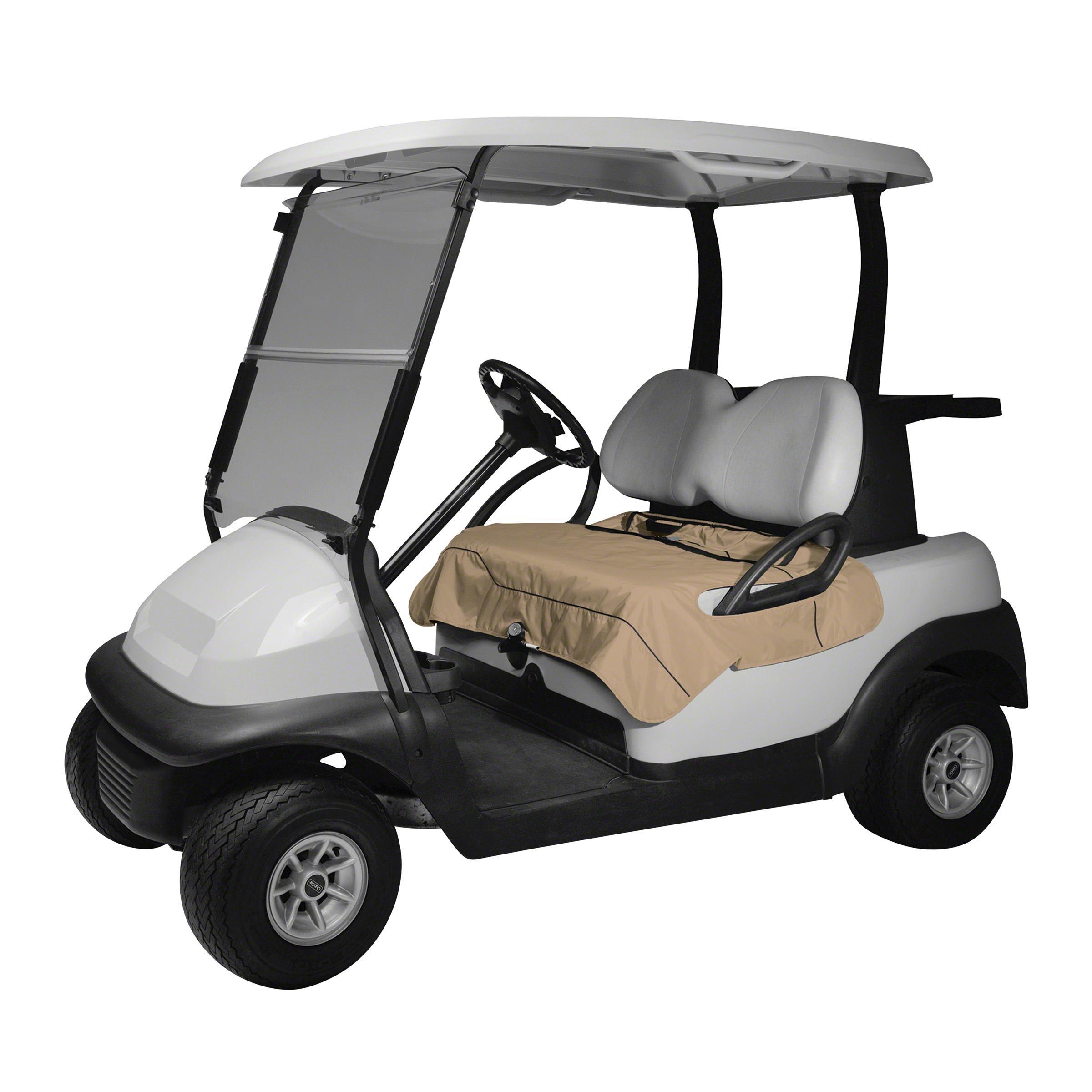 Amazon.com : Classic AccessoriesAmazon.com : Classic AccessoriesGolf Cart Seat BlanketPlaid :Amazon.com : Classic AccessoriesAmazon.com : Classic AccessoriesGolf Cart Seat BlanketPlaid :Golf CartAccessories : Sports & Outdoors