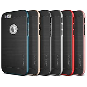 iPhone 6/6S Plus Case, Verus High Pro Shield Series