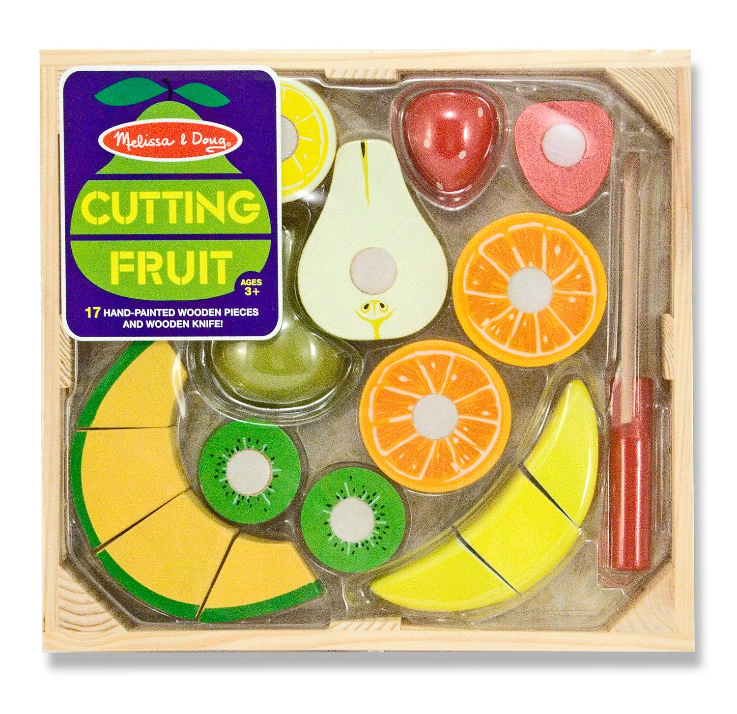 Play food play kitchen early math skills fractions for Kitchen set 2d