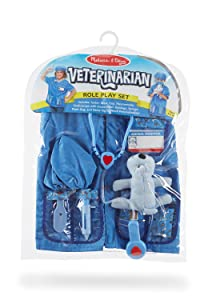 Halloween,costume for 4 year old, animal, doctor, dress-up,puppy