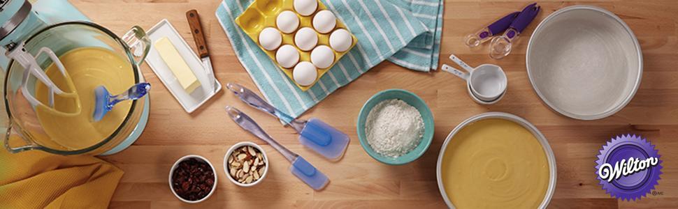 heat resistant spatula; multi functional; versatile