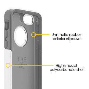 otterbox iphone 5c case commuter series