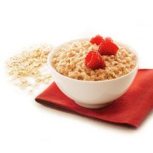 Amazon.com: Quaker Instant Oatmeal, Original, 12 Count, 11