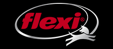 flexi, the original, Inventor,