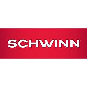 Schwinn Banner