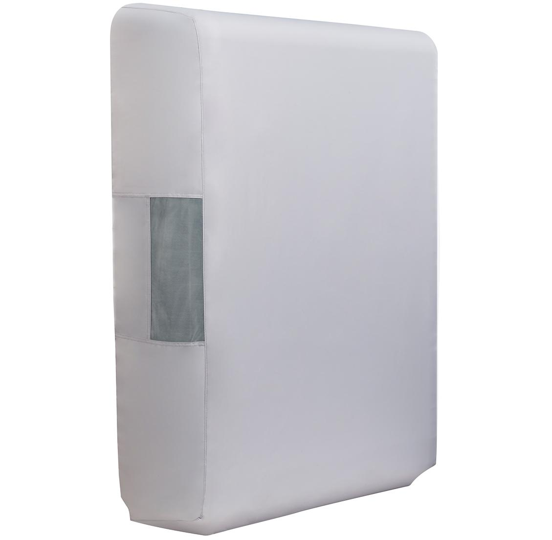 Mastercool exterior cooler cover home kitchen - Mastercool exterior cooler cover ...