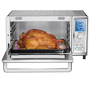 ... Convection oven, Toaster Oven, Breville Smart Oven, Convection Oven
