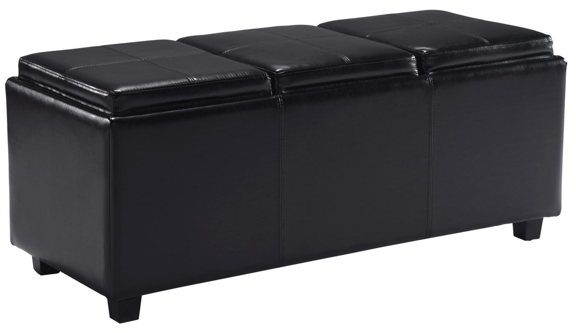 Large Black Tray For Ottoman Items Similar To Large  : 08013638 410e 4436 846c 213da4ed87dbJPGV326389509 from livinginmoments.com size 1896 x 1097 jpeg 85kB