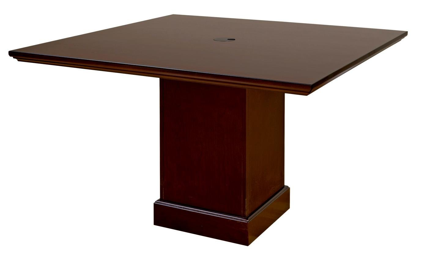 Amazon Com Martin Furniture Mount View 5 Shelf Bookcase