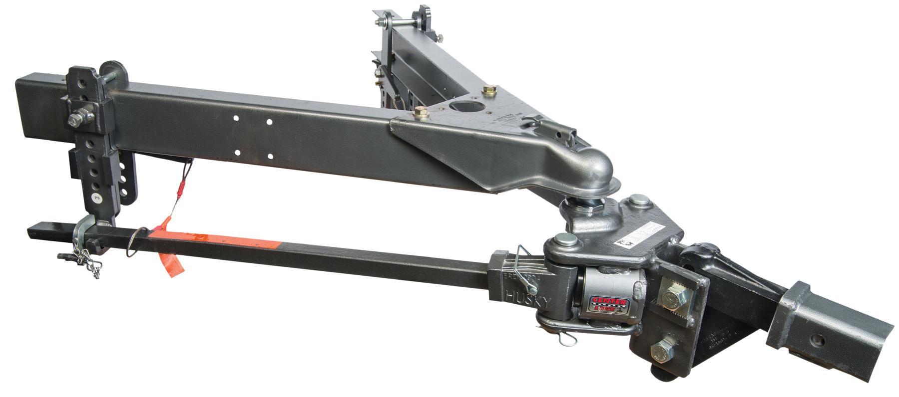 Amazon.com: Husky 31390 Center Line Head Assembly: Automotive