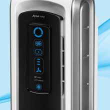 air purifier, air purification, allergy, allergies, large room air purfier