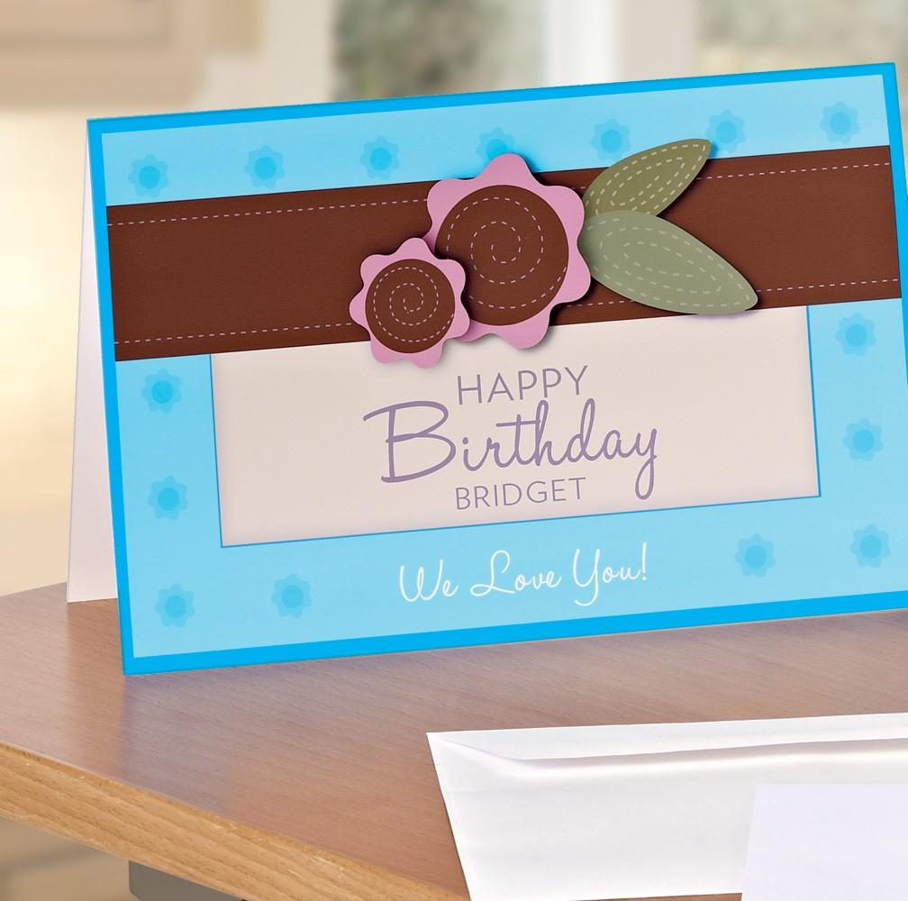 avery half fold greeting cards for inkjet printers 5 5