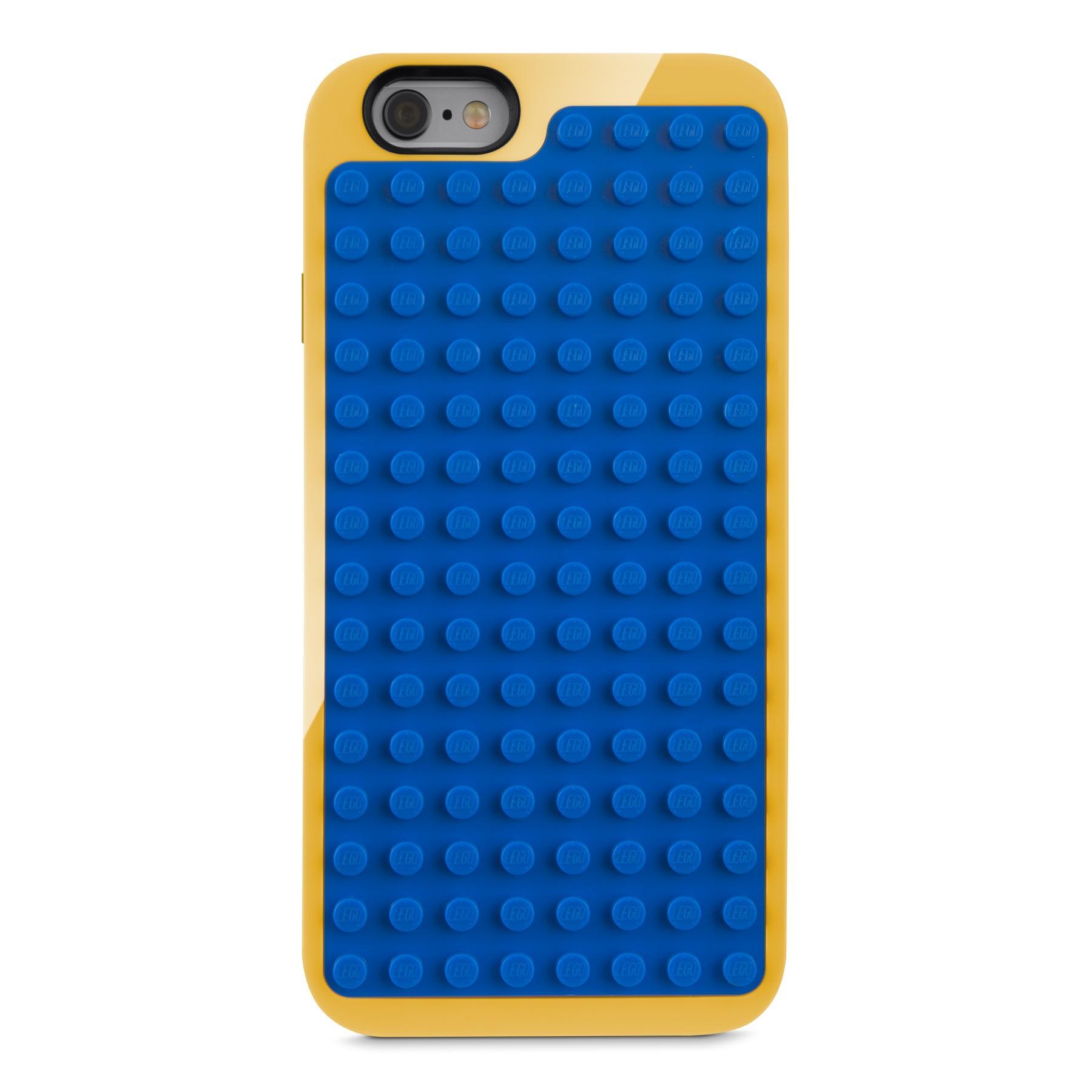 Amazon.com: Belkin Lego Builder IPhone 6 Plus Case