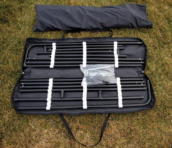 amazoncom outdoor entertainment gear by camp chef