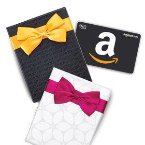 Wedding Gift Card Amazon : gift box a plastic gift card inside a free gift box choose from over ...