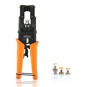wire crimpers,hand tools,wire stripping,crimping tools,wire crimpers,wire stripppers